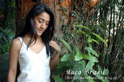 Maco Brasil