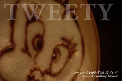 TWEETY_002.jpg