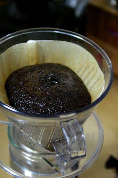coffee_003.jpg