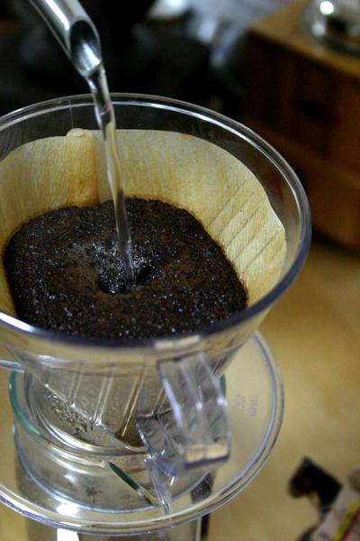 coffee_005.jpg