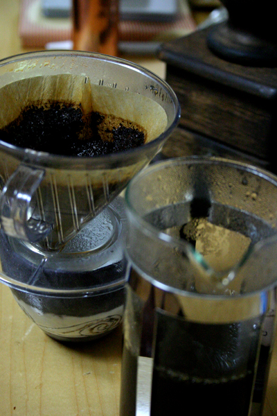 coffee_007.jpg