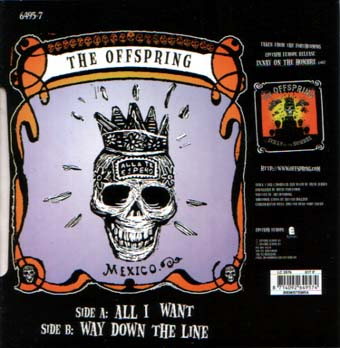 offspring2.jpg