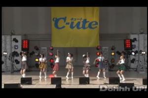 ℃-ute20080625001808