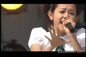 ℃-ute2720080625003115