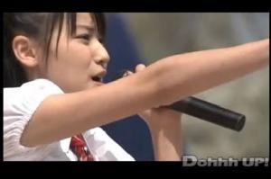 ℃-ute3020080625003319