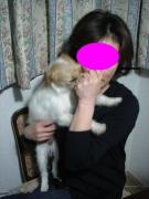 2008/05/01②