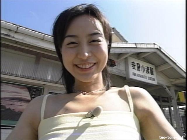 平野麻紀子1