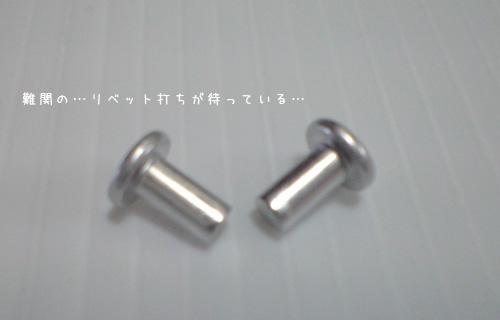 CA390138.jpg