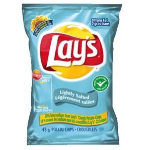 layschips