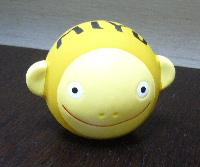 サルのおもちゃ