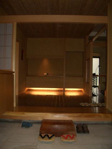 onsenn ryokan山喜 009