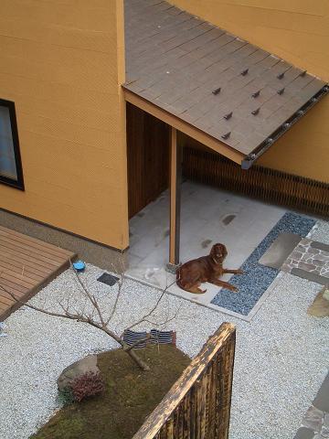 onsenn ryokan山喜 017