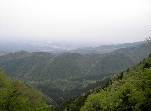 黒滝山 018