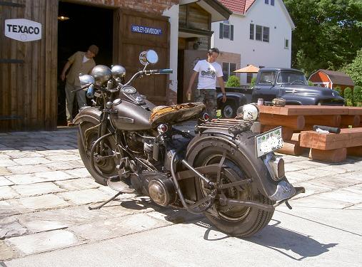 40~50年代 006