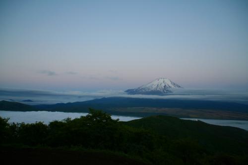20080601_石割山_0512