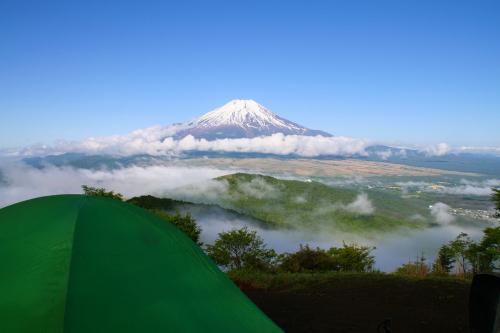 20080601_石割山_0517