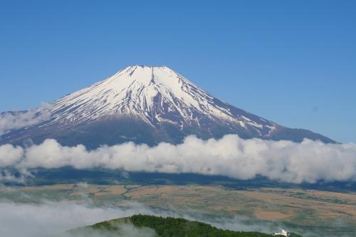 20080601_石割山_0515