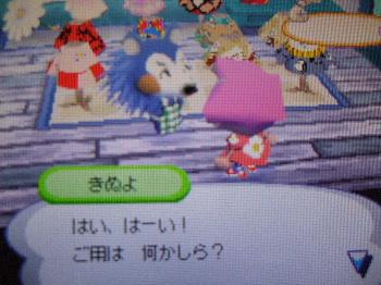 2008_0401こんにちわ0075