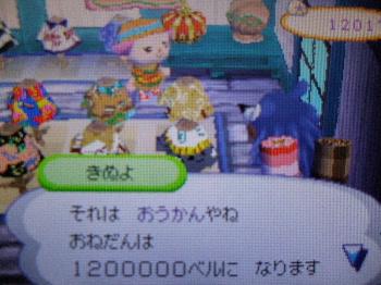 2008_04022日目0034