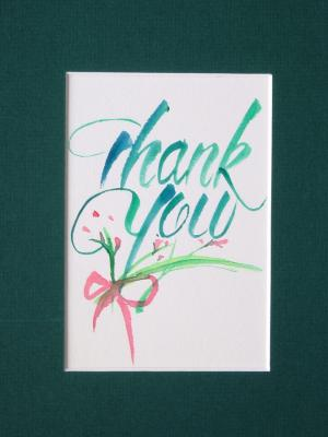 thank_convert_20080405005748.jpg