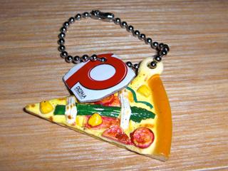 pizza-la.jpg