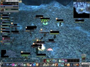 rappelz_screen00000127_convert_20080602193440.jpg