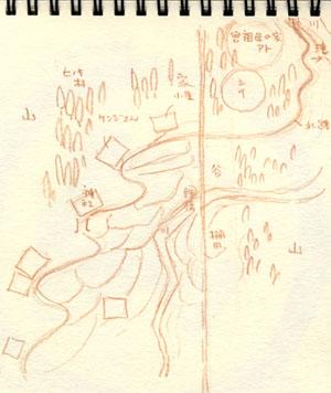 080603_wabukagawa_map002SS.jpg