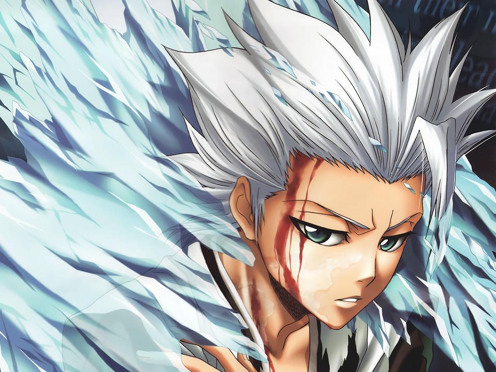 R 15 Anime Characters : Cruel dawn bleach壁紙
