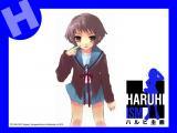 Haruhi09-.jpg