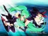 Higurashi5_20071227224308.jpg