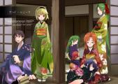 higurashi4.jpg