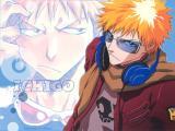 ichigo007.jpg
