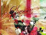 sweetswallpaper1024x768.jpg