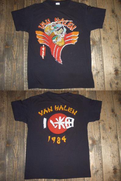 VAN-HALEN.jpg