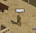 20060115001026.jpg