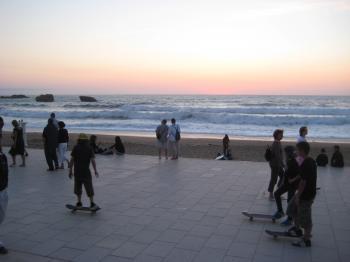 couche de soleil 3