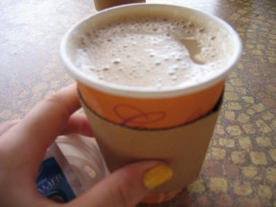 6 coffee1