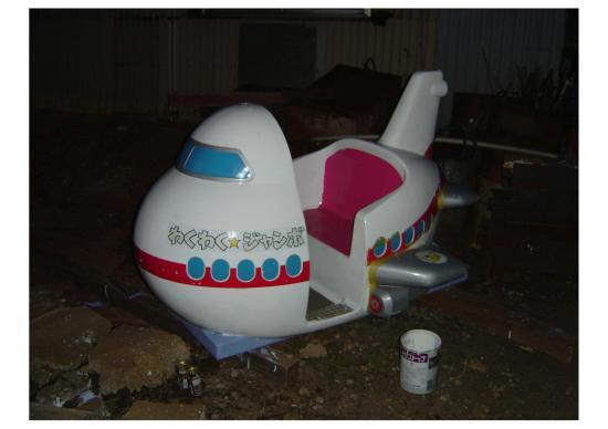 080612飛行機