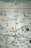 地図情報01