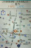 地図情報02