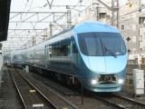 小田急MSE02