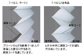 20070411-ps_cert2.jpg