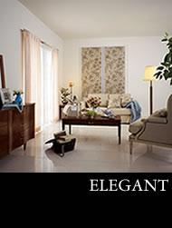 elegant_20071205182450.jpg