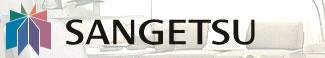sangetu-logo