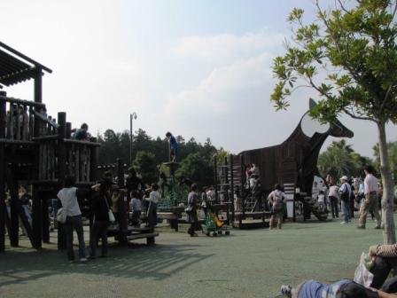 2008.4.30