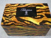 05-4takatora-box