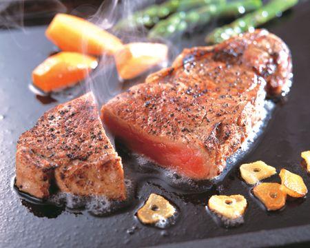06-2kakiyasu_steak