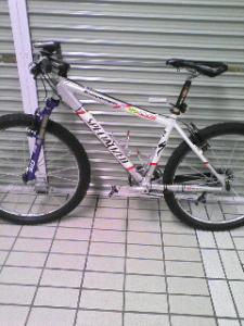 20080301215051