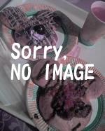 NO IMAGE2