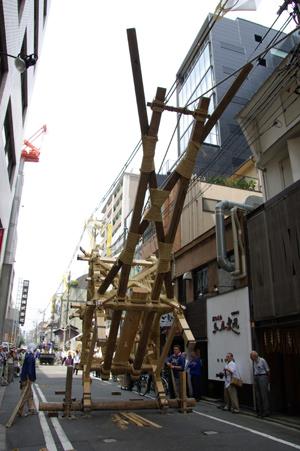 IMGPkiku4.jpg